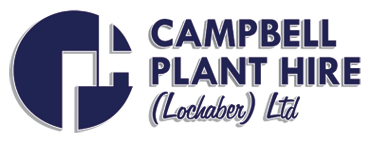 Campbell Plant Hire (Lochaber)